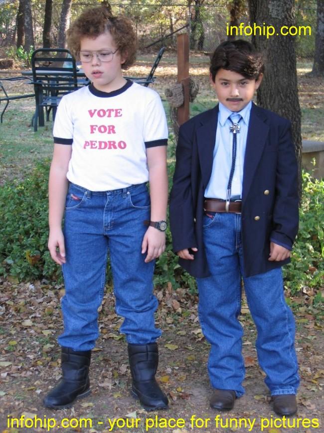 napoleon-dynamite-kids.jpg